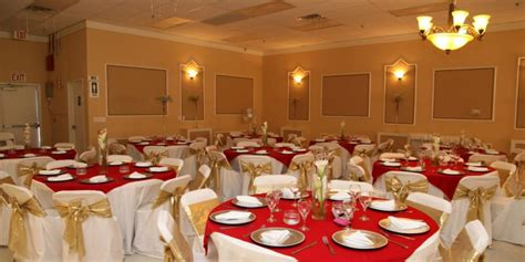 banquette hall del angel banquet hall weddings get prices for wedding venues in nv