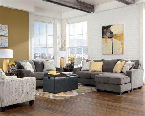 what goes with grey sofa what color sofa to match grey walls www energywarden net