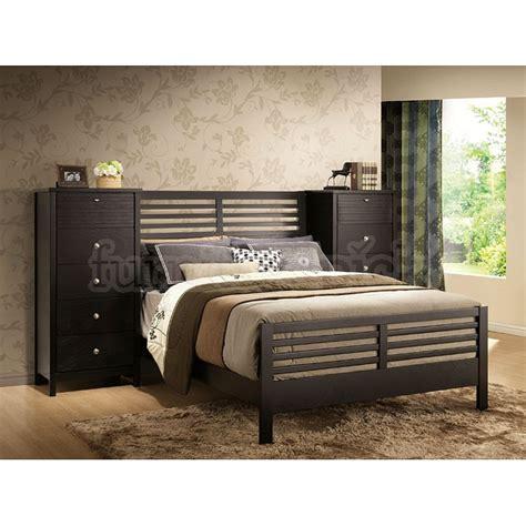 Pier 1 Bedroom Ideas pier 1 bedroom furniture sale bedroom design ideas 2017