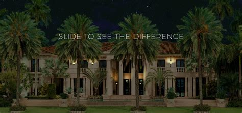 landscape lighting orlando landscape lighting orlando outdoor lighting company south florida lightscapes southern
