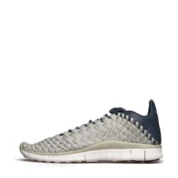 Nike Free Inneva Woven Mint invincible x new balance 996 the drop date