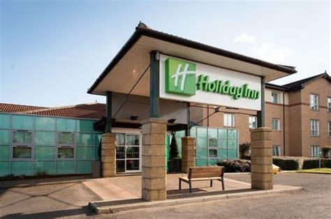 holiday inn darlington north  jct hotels