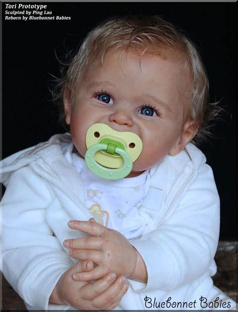 doll babies best 25 reborn baby dolls ideas on reborn
