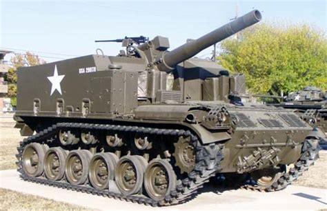 Harga Sepatu Merk Zeintin 155mm self propelled howitzer sepatu yongki cowok