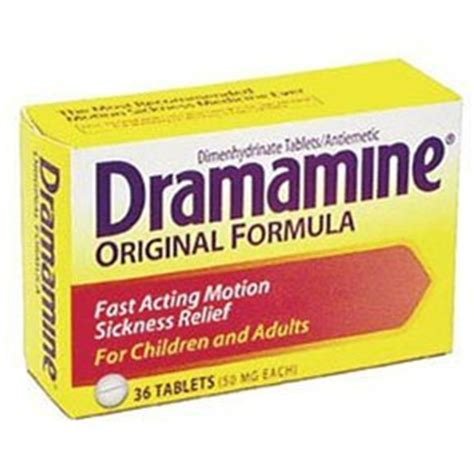 what can i give my for vomiting can i give my dramamine is dramamine safe for pet dogs
