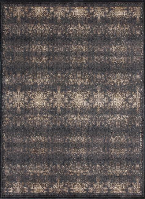 loloi mystique rug loloi mystique my 07 rug plushrugs
