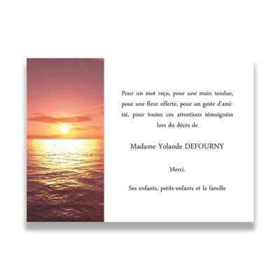 Lettre De Remerciement Obsèques Les 25 Meilleures Id 233 Es Concernant Texte De Condol 233 Ances Sur Condol 233 Ances Citations
