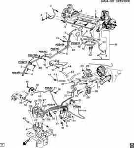 cadillac 4 9l engine diagram get free image about wiring