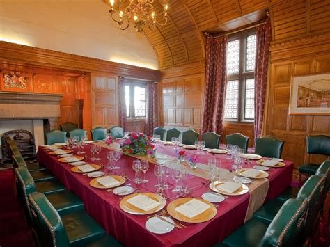 edinburgh tattoo jacobite package luxury edinburgh tattoo dinner packages complete your