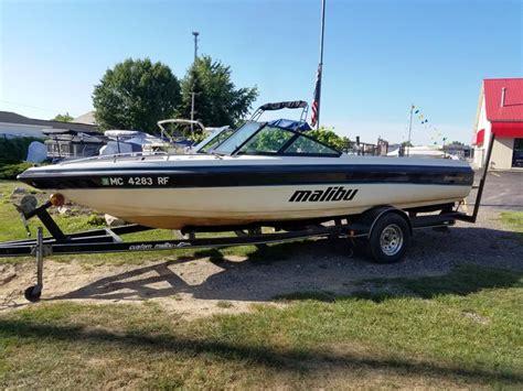 malibu sunsetter boats for sale malibu boats llc sunsetter boats for sale