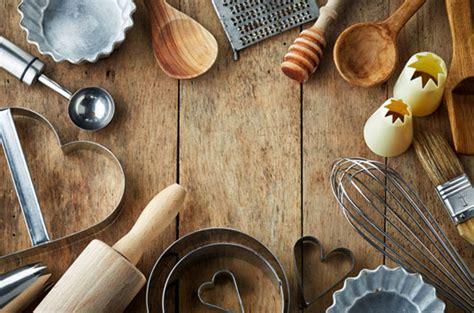 negozi per la casa roma casalandia negozio casalinghi roma e articoli per la casa