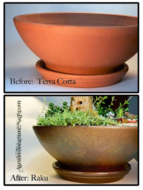 coated pot with valspar spray paint color doesn t matter rust oleum hammered brown