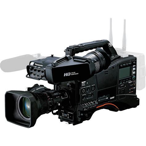 p2 panasonic panasonic aj px380 p2 hd avc ultra camcorder aj px380gf