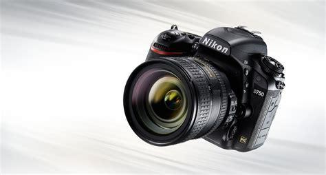 5 Best Nikon DSLR Cameras for Photographers   2018