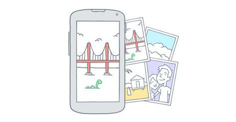 dropbox mobile app the mobile app business user guide dropbox