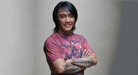 biography of filipino artist artists archive best pinoy song lyrics