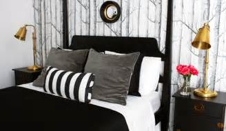 black and gold bedroom design ideas pictures remodel