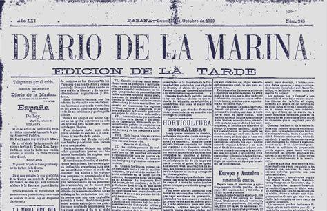 A News Paper - crl