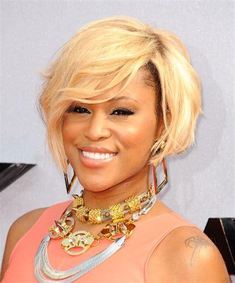 rapper celebrity haircuts 67 best favorite female rapper images on pinterest eve