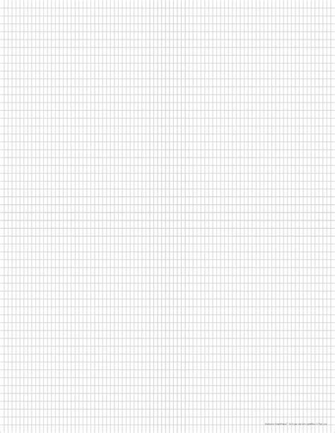 printable graph paper light lines 4 quadrant graphing paper 8 12 x 11 new calendar