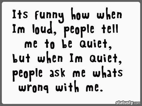 fb english status statusty com have more fun images like best funny quotes