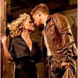 Water For Elephants Costumes   2165 x 2206 png 2387kB