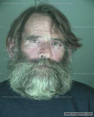 Boulder County Arrest Records Frank Martin Funk Mugshot Frank Martin Funk Arrest Boulder County Co