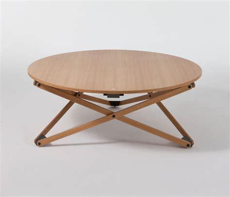 coffee table height adjustable height coffee table transforming ideas adjustable height coffee table