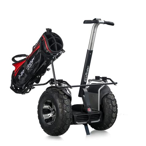 Two Wheels 72 1266wh two wheels electric scooter segway scooter e8
