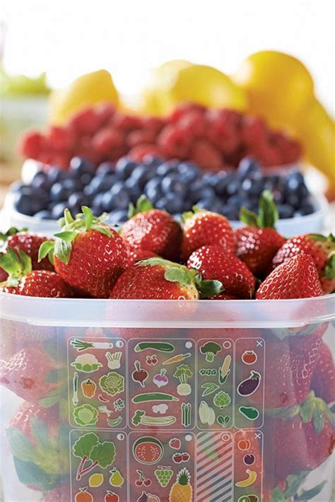 Tupperware Summer Collection 43 best images about tupperware shake recipes on