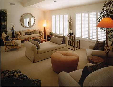 Best Layout For Living Room by Living Room Layout I Don T Really Like This Living Room
