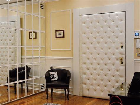 rivestimento porta ingresso porta d ingresso blindata in pelle porta d ingresso in