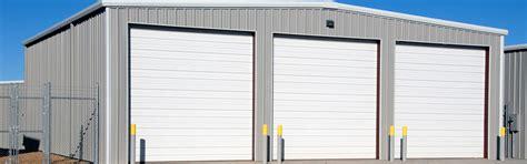 Overhead Door Company Sacramento Sacramento Garage Doors Sacramento Garage Door Service Free Estimates Garage Company