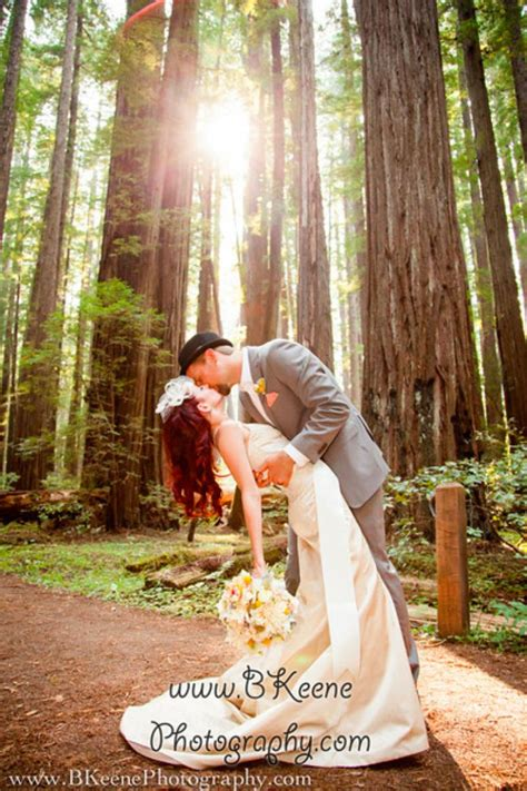 Miranda Gardens by Miranda Gardens Resort Weddings Get Prices For Wedding