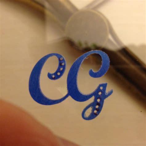 lettere personalizzate ciondoli con lettere personalizzate domus aurea gioielleria
