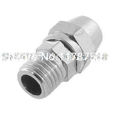 Pv 12 Fitting Pneumatic Selang 12 Mm X 12 Mm disconnect air fittings promotion shop for