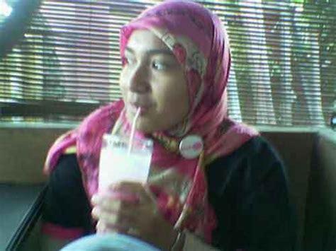 Foto Puki Perawan | foto puki perawan fhoto memek berlendir black hairstyle
