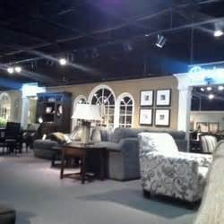 upholstery shops in tucson az sam levitz furniture furniture stores tucson az yelp