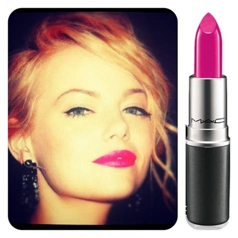 girl about town lipstick mac girl about town m a c lipstick pinterest posts