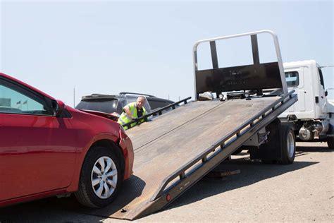 iaa catastrophe event louisiana floods insurance auto auctions