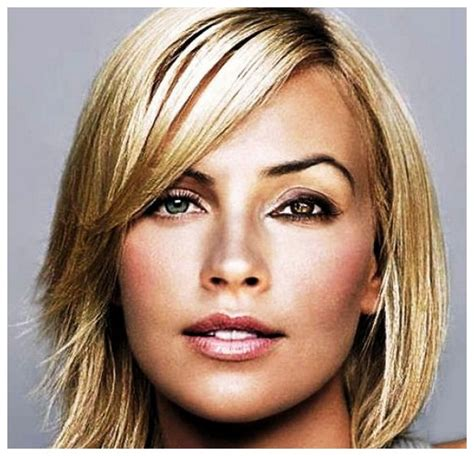 how to style hair how to style short hair bakuland women man fashion blog