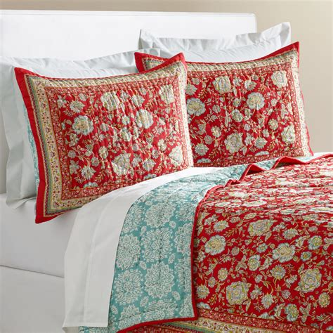 world market bedding giselle bedding collection world market