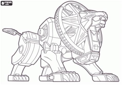power rangers ninja storm coloring pages power rangers