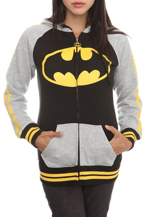 Hoodie Zipper Anak Robin 313 Clothing 46 best tshirts images on parka sweatshirts and trainers