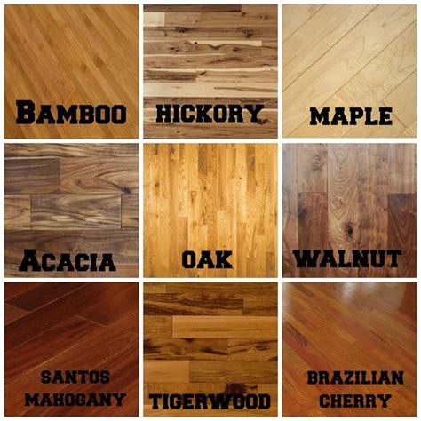 hardwood flooring types houses flooring picture ideas blogule