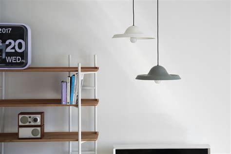 Pendant Lighting Definition Definition Of Pendant Light Definition