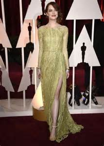 79th Annual Academy Awards Mega Picture Post Part 2 by Oscars 2015 In Adds 20 Gotceleb