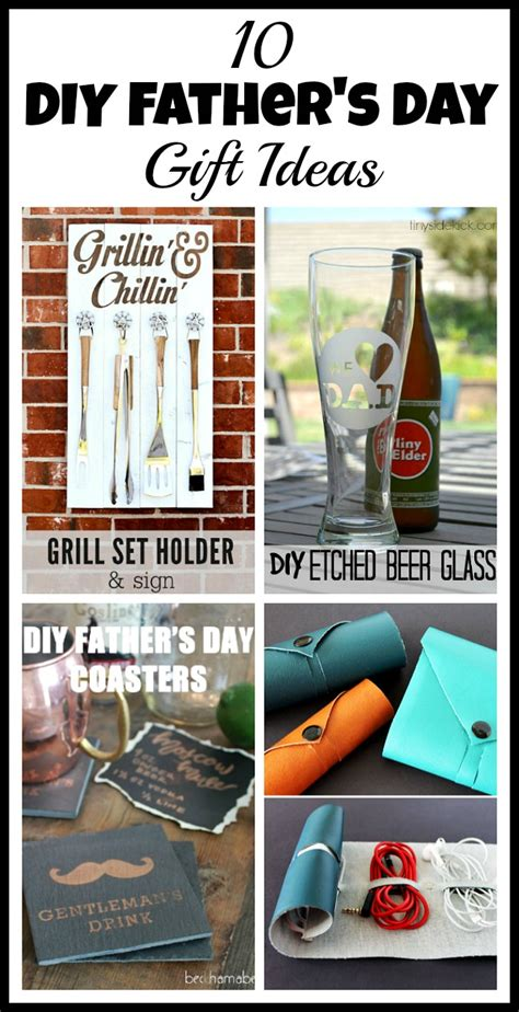 diy thoughtful gifts 10 thoughtful diy s day gift ideas