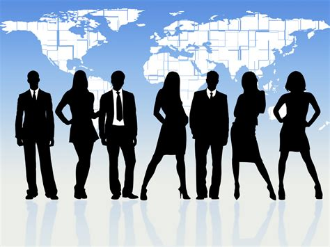Mba Networking On Linkedin by Mba7 Kr 가족경영기업의 경영점수는