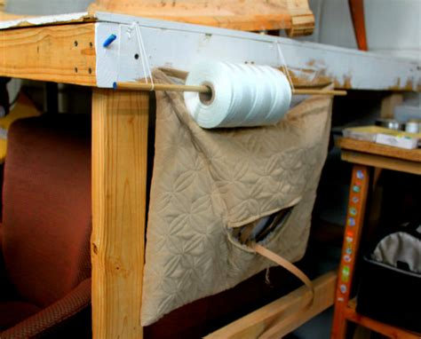 Upholstery Cardboard Tack Strips by Spruce Upholstery Spruce Upholstery Tip Organizing Your